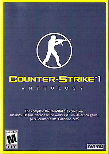 http://www.beno_hry.szm.sk/pc/pc_counter_strike_-_anthology.jpg